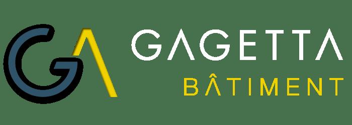 www.gagetta.fr